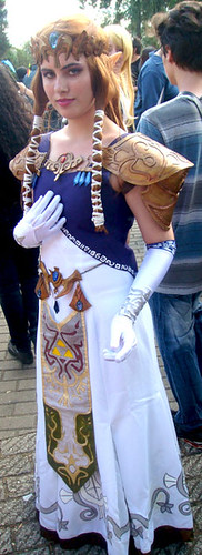 ressaca-friends-2013-especial-cosplay-176.jpg