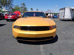 2016 FF Mustang Aftermarket (76) (Lancer 1988) Tags: ford mustang aftermarket