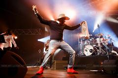17.Paille by FredB Art 19.03.2016 (Frdric Bonnaud) Tags: music marseille concert live band paille 6d 2016 livereport dockdessuds canon6d babelmedmusic fredbart fredericbonnaud 19032016