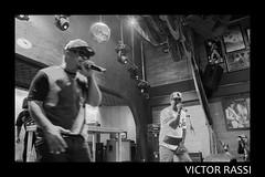 Edi Rock (Victor Rassi 9 millions views) Tags: edivaldopereiraalves edirock musica musicabrasileira rap hiphop show bolshoipub brasil américa 2016 20x30 pretoebranco canon canonef24105mmf4lis américadosul goiânia goiás 6d canoneos6d