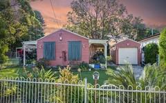 12 Kantara Rd, Canton Beach NSW