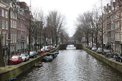 Amsterdam, Leidsegracht (Davydutchy) Tags: holland netherlands amsterdam canal capital hauptstadt nederland paysbas niederlande gracht hoofdstad