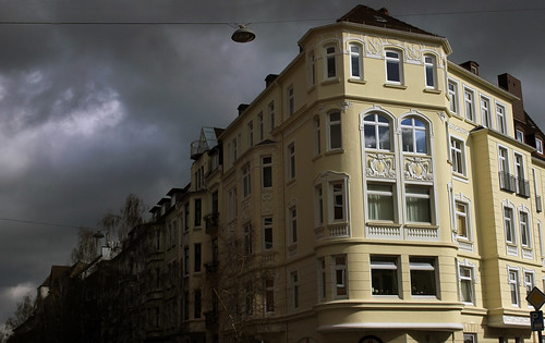 "Eckhaus (01) Feldstraße / Wrangelstraße • <a style=""font-size:0.8em;"" href=""http://www.flickr.com/photos/69570948@N04/26038208960/"" target=""_blank"">Auf Flickr ansehen</a>"