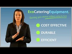 Commercial Catering Equipment Suppliers - Eco-Catering-Equipment.co.uk (videogallerianet) Tags: equipment commercial catering suppliers ecocateringequipmentcouk
