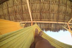 rede (black_wall) Tags: praia beach lenis maranho barreirinhas lenismaranhenses