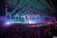 Fountain Overview @ Sensation - The Legacy (Sjowie.NL | pikzelz) Tags: party music amsterdam dance crowd arena nightlife pyro legacy edm mastercard sensation idt electronicdancemusic mrwhite sandervandoorn laidbackluke oliverheldens