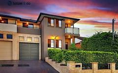 15b Jenkins Street, Dundas NSW