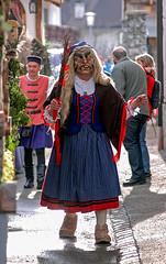 nassereith32 (siegele) Tags: roller carnaval carnevale fasching karneval bren maje fastnacht fasnacht snger karner spritzer hexen scheller nassereith kehrer labera sackner schellerlaufen ruasler schnller