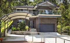 33A Nundah Place, Woronora NSW