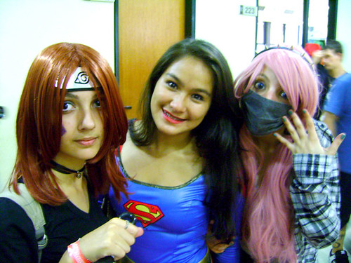 ressaca-friends-2013-especial-cosplay-65.jpg