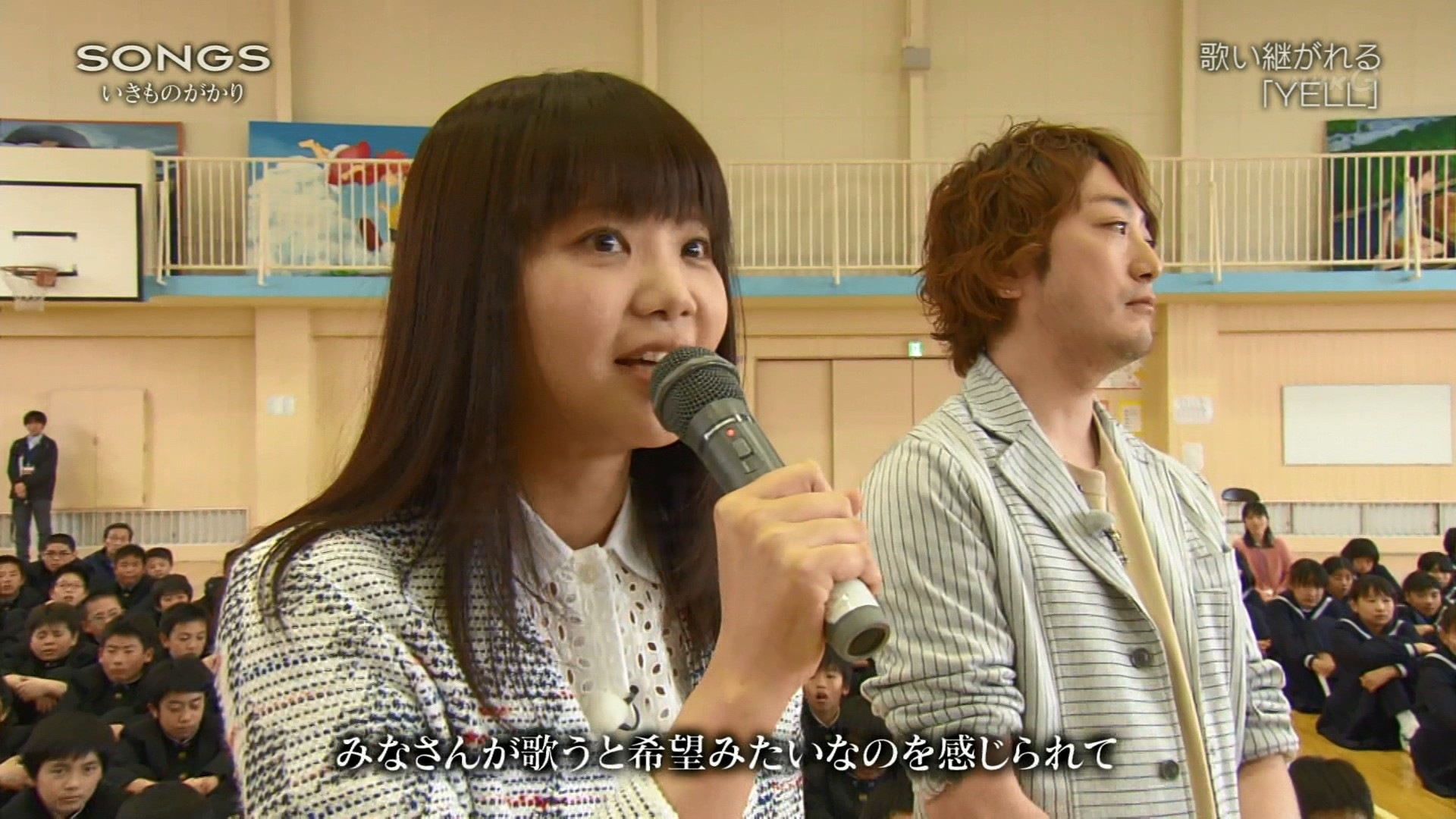 2016.04.28 全場(SONGS).ts_20160428_225248.529