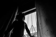 Make my heart a better place (Karoline Bastos) Tags: girls light portrait blackandwhite bw baby love window girl beauty face kids angel dark children photo kid amazing nikon toddler pretty alone photographer child close darkness natural sweet pb loveit babygirl oldphoto littlegirl janela lonely feeling menina littleprincess pretoebranco cutebaby darkphotography mistery obscure 2yearsold garotinha childphotography kidphotography braziliangirl sweetthings nikonworld nikonphotography brazilianchild d7000 outcolor effyb
