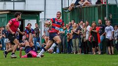 20160430-IMG_2552.jpg (Rugby Club Innsbruck) Tags: sport hall rugby innsbruck rci rugbyunion stadeviennois rugbyclubinnsbruck trojer jtrojercom stadewien