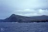 Foula. Cloud approaching bonxie colony 1966 (Mary Gillham Archive Project) Tags: scotland 1966 301010 bird foula greatskua ht959392 island landscape stercorariusskua