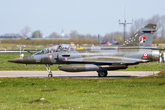 IMG_2017 (Eric Rijpstra) Tags: england netherlands finland germany airplane flying casa airport fighter eagle outdoor flag aircraft jet poland aeroplane landing airshow f16 falcon eurofighter vehicle mirage belgian hornet boeing airforce f18 lockheed tornado pilot friesland hercules airliner airbase leeuwarden mcdonnell 295 f15 taxiway 2016 frisian f2000 propblur drassault