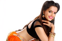 Bollywood Actress Meghna Patel Photos Set-1 (33)