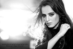 Bollywood Actress Meghna Patel Photos Set-1 (25)