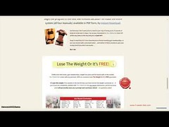 Just how to Slim down by Weight loss (johnsony029) Tags: money online fo sho