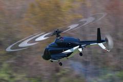 flying 4-17-2016-80 (Scott Alan McClurg) Tags: radio fly flying model control aircraft aviation flight helicopter remote rc heli aero motorsport