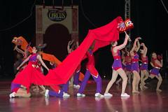 IllinoisState_GammaPhiCircus_2016_95 (Illinois State University) Tags: illinois phi gamma circus gpc 2016 illinoisstateuniversity illinoisstate ilstu illinoisstateproud