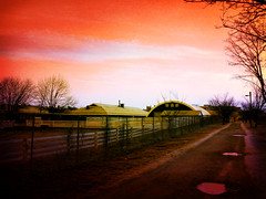 Sunrise (Taymaz Valley) Tags: world life china nyc uk ireland usa sun chicago newyork toronto canada paris france berlin london art love boston japan vancouver germany photography hongkong dawn tokyo la persian washington poetry artist poem iran miami montreal ottawa cuba guelph photograph poet tehran poets rasht esfehan taymazvalley