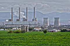 "steinkohlekraftwerk • <a style=""font-size:0.8em;"" href=""http://www.flickr.com/photos/137809870@N02/26374407971/"" target=""_blank"">View on Flickr</a>"