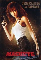 HOT & SEXY, Jessica Alba (A Gun & A Girl.) Tags: girls muscles blood arms guns hotgirls sexygirls girlswithguns shootingguns gettingshot gunshotwounds hotguns girlsshootingguns girlsgettingshotwithaguns