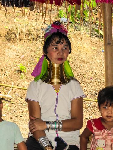 Tailandia_Chiang Mai_