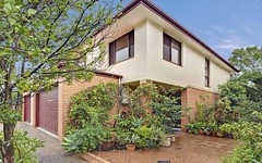 19/18-20 Knocklayde Street, Ashfield NSW