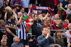 _MG_1094 (Baskonia1959) Tags: espana game2 vitoriagasteiz playoff euroleague baskonia panathinaikosathens fernandobuesaarena 20152016 laboralkutxa photobyigormartin