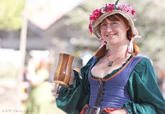 2016 Renaissance Pleasure Faire 4.17.16 14 (Marcie Gonzalez) Tags: california county ca costumes usa history colors festival feast america canon festive fun person photography la daylight costume actors los outfit clothing colorful king elizabeth play dress bright angeles fairs north festivals sunny queen southern queens socal human kings cal dresses historical faire persons gonzalez vikings renaissance renaissancefaire royalty pleasure marcie peasants attraction attractions peasant myths lore irwindale reign 2016 renaissancepleasurefaire so renaissancepleasurefaireirwindale marciegonzalez marciegonzalezphotography