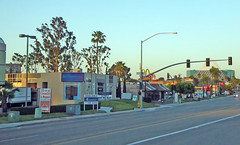 Miramar 4-16-16 (35) (Photo Nut 2011) Tags: california sandiego miramar outrageousrugs