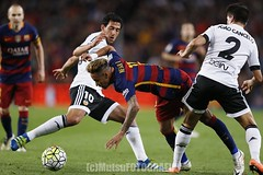 Barcelona vs Valencia (Kwmrm93) Tags: barcelona sports sport canon football fussball action soccer futbol campnou futebol fotball voetbal fodbold calcio deportivo fotboll  deportiva esport fusball  fotbal jalkapallo  nogomet fudbal  neymar votebol fodbal