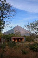 IMG_8457 (Nos2eomundo) Tags: ar vulcan livre sandino vulcão américalatina islaometepe nicarágua