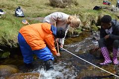 DSC_0201 (Geogrob) Tags: fieldwork edale grindsbrook goldenclough riverstudy rivernoe