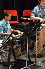 DSC_6647.jpg (colebg) Tags: illinois spring concert unitedstates band jazz coolidge 2015 granitecity gchs
