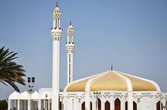 Jeddah (sren2013) Tags: saudi arabia jeddah saudiarabien dschidda