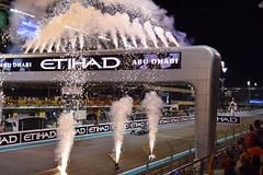 Grand Prix AbuDhabi 2016 (nikstam21) Tags: hamilton champion f1 abudhabi poleposition