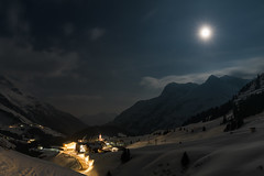 20160324-DSC06300 (Hjk) Tags: schnee winter ski sterreich schrcken warth vorarlberg metabones ef16354lisusm sonya7rm2