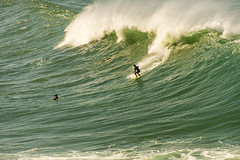 DSC_2193_P (@giovanicordioli | gmcordioli@gmail.com) Tags: brazil beach colors beautiful rio brasil riodejaneiro giant surf waves surfer xxl swell prainha bigwaves ripcurl redley osklen wsl rio2016 billabongprorio osklensurfing