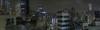 Tokyo 3948 (tokyoform) Tags: city chris cidade urban panorama japan skyline night canon buildings dark japanese tokyo shinjuku asia downtown cityscape skyscrapers bladerunner ciudad paisaje paisagem canyon un tóquio stadt 日本 urbana metropolis 東京 urbano cbd japão paysage japon giappone 新宿 hdr ville kota paesaggio città tokio urbain 6d stadtbild megalopolis jepang japón город 도쿄 megacity 街並み 都市 shinjukuku jongkind tōkyōto япония токио rooftopping 도시풍경 都市景観 chrisjongkind 都市の景観 tokyoform