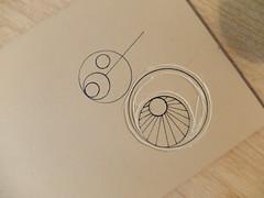 28 apr 16  (5) (beihouphotography) Tags: art design carving carve printmaking prints fujifilm block linoleum x30