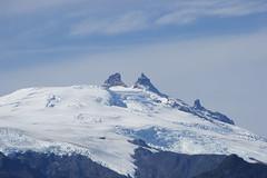 Melimoyu ( Paula ) Tags: chile snow nieve sur vulcano volcan aysen melimoyu