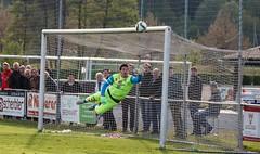 _MG_8260 (David Marousek) Tags: football soccer tor burgenland fusball meisterschaft jennersdorf landesliga drasburg burgenlandliga