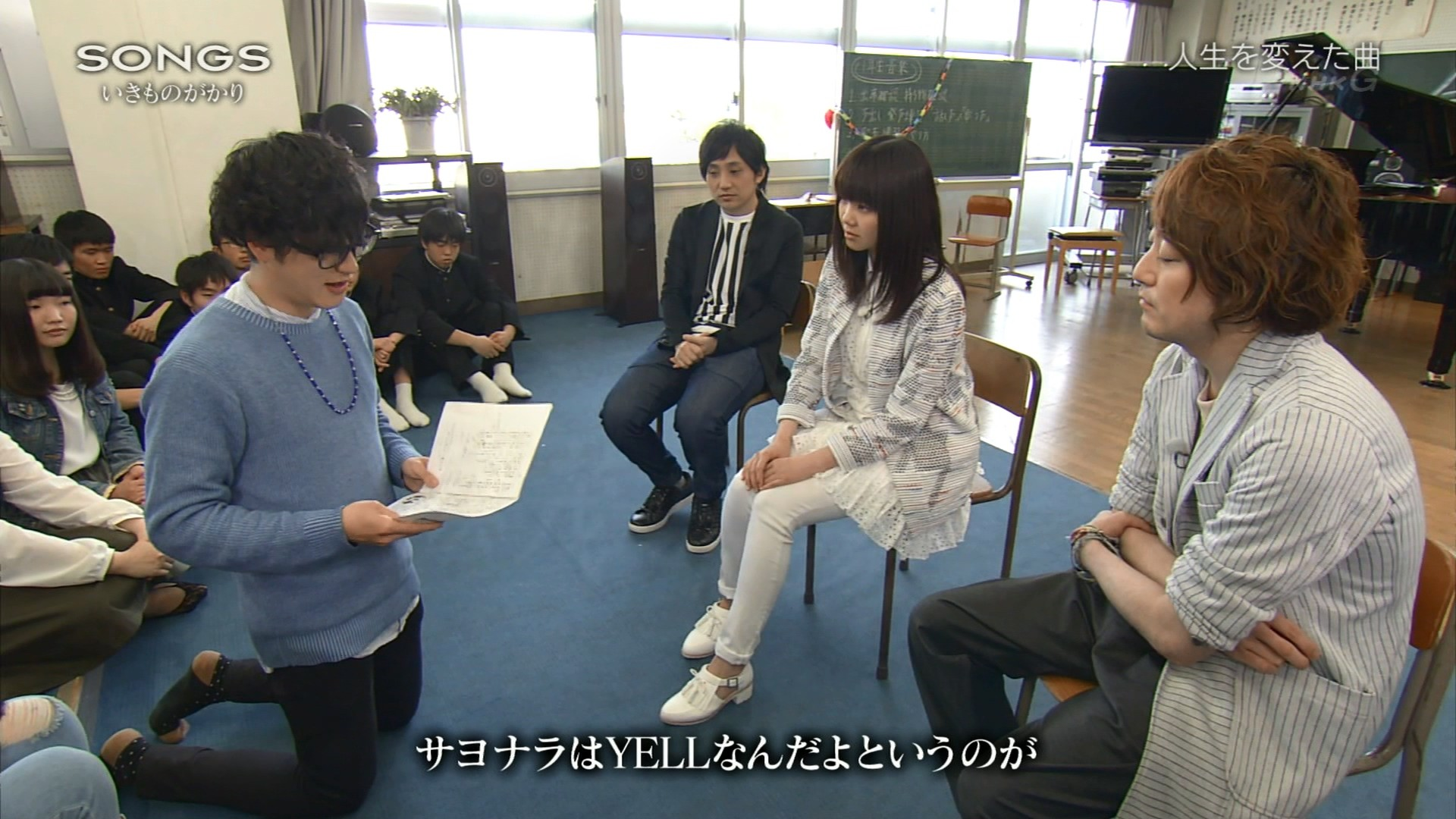 2016.04.28 全場(SONGS).ts_20160428_230609.641