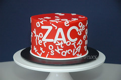 """Zac • <a style=""""font-size:0.8em;"""" href=""""http://www.flickr.com/photos/53937488@N06/26702569076/"""" target=""""_blank"""">View on Flickr</a>"""