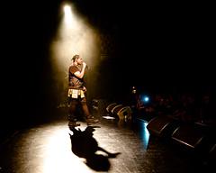 copenhagen vega 30 april 2016 8 (eventful) Tags: copenhagen denmark fuji good fujifilm hiphop rap 16mm vega goodmusic xm1 pushat darkestbeforedawn kingpush xf16 xf16mm