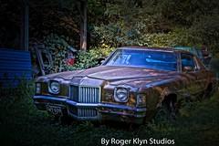Pontiac 9 14-20 (ramjetgr) Tags: michigan sony grandprix pontiac hdr redux westmichigan sonyrx10 sonydscrx10