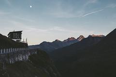 Rest. (rawmeyn | Filmmaker & Photographer) Tags: salzburg austria carinthia mountainpass hochalpenstrasse grosglockner highalpineroad hochalpenstrase grosglocknerhochalpenstrase