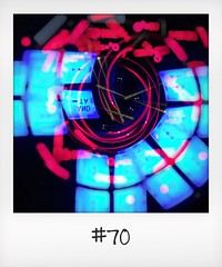 """#DailyPolaroid of 7-12-15 #70 • <a style=""""font-size:0.8em;"""" href=""""http://www.flickr.com/photos/47939785@N05/23505463564/"""" target=""""_blank"""">View on Flickr</a>"""